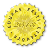 Eesti edukas Ettevõte 2013