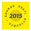 Eesti edukas Ettevõte 2015